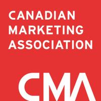 CMA - Canadian Marketing Association Member