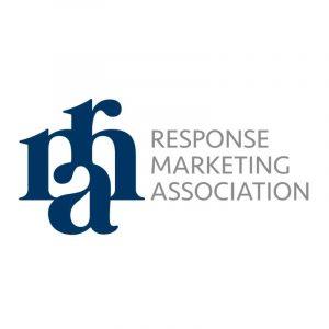 Response Marketing Association Member