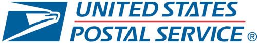 United States Postal Service Partner