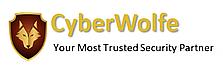 CyberWolfe Partner